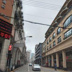 金陵東路渡口用戶圖片