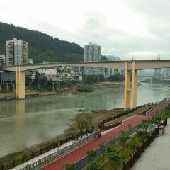 烏江三橋用戶圖片