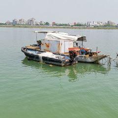 Hanjiang River User Photo