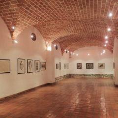 National Museum of Art - Museo Nacional de Arte User Photo