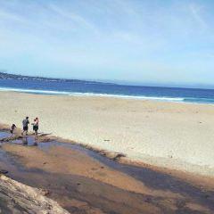 Dovercourt Bay Beach用戶圖片