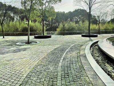 Guzhuang Ecological Garden