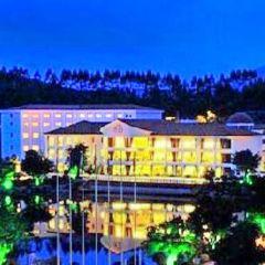 Grand Winner International Hotel User Photo