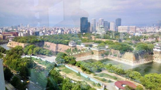 Japan Broadcasting Corporation BK Plaza