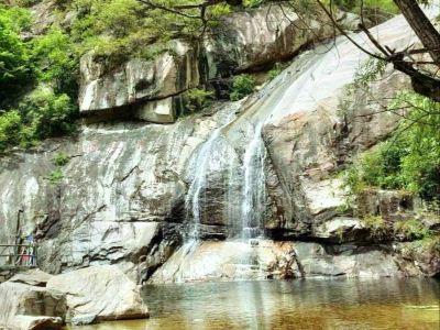 Shuiquangou