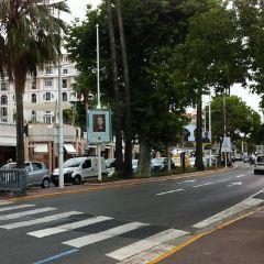 La Croisette User Photo