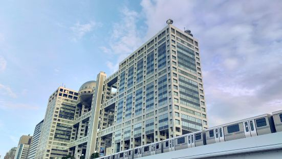 도쿄 메트로폴리탄 텔레비전