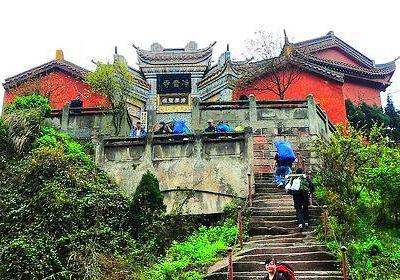 Fanyin Temple