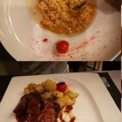 Bistro Gourmet Kalelarga用戶圖片