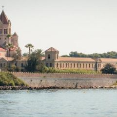 勒蘭修道院用戶圖片