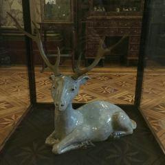 國立紀玫亞洲藝術博物館用戶圖片