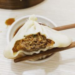 Xiao Li Tang Bao ( Yin Gao Xiang ) User Photo