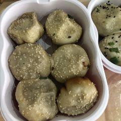 Yang's Fried Dumplings ( Huang He Road) User Photo