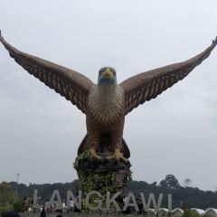 Eagle Square User Photo