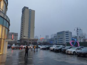 Yantai,Recommendations