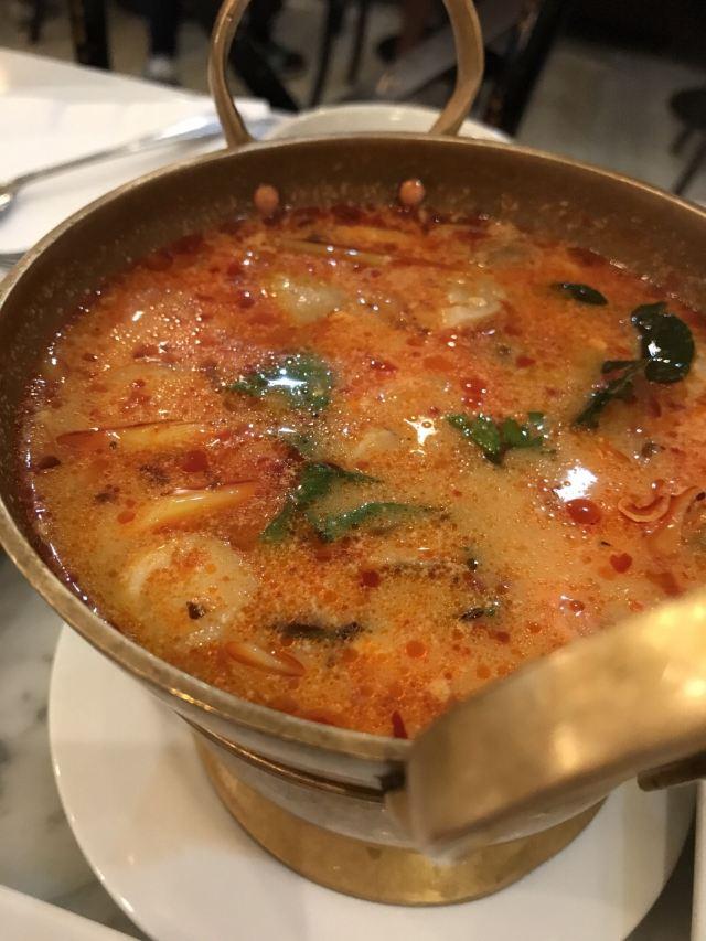 Have A zeed By Steak Lao