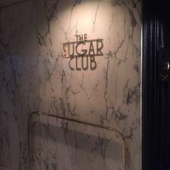The Sugar Club User Photo