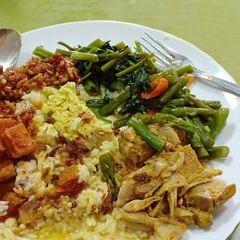Warung Nikmat User Photo