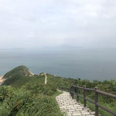 Cheung Chau User Photo