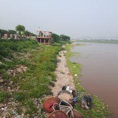 Rawal Lake User Photo