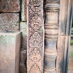 塔普倫寺用戶圖片