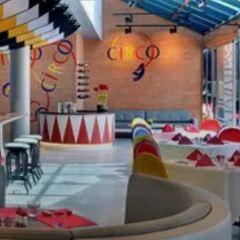 Circo Abu Dhabi用戶圖片