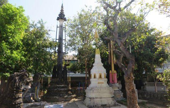 Wat Pa Pao1