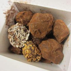 XOX Truffles User Photo