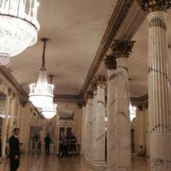斯卡拉歌劇院用戶圖片