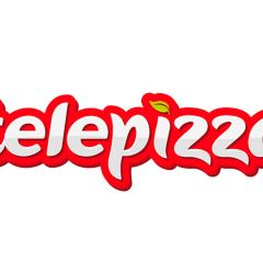 Telepizza User Photo