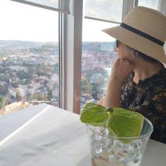 Jen-Tower User Photo