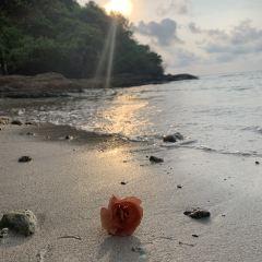 Ao Phrao User Photo