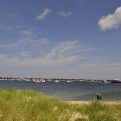 Cape Cod Inflatable Park用戶圖片