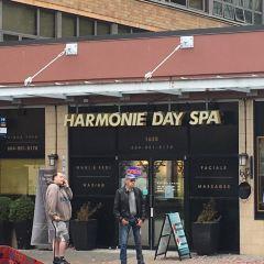 Harmonie Day Spa用戶圖片