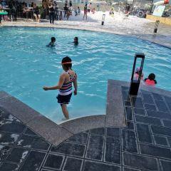 Skywaterpark Cebu User Photo