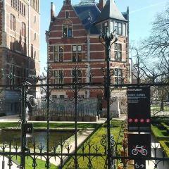 荷蘭國立博物館用戶圖片