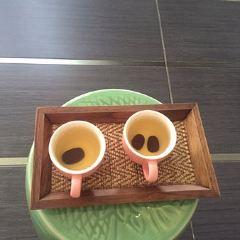Yuan Spa User Photo