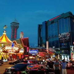 Wendy's(Clifton Hill)用戶圖片