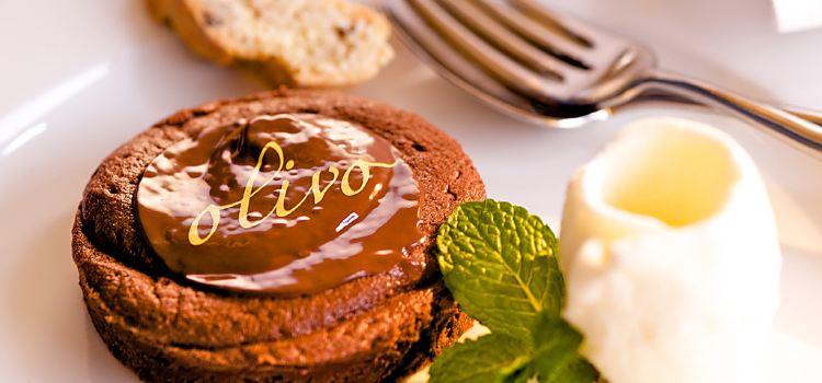Restaurant Olivo3