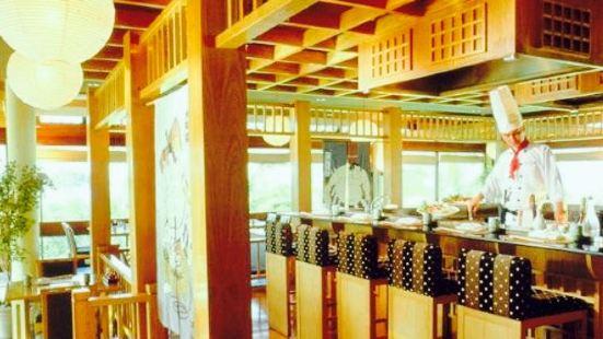Miyako Japanese Restaurant