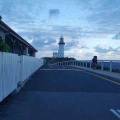 Malapascua Light House User Photo