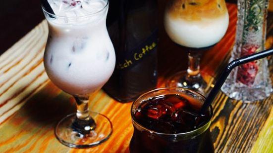Coffee of Dream(合井店)