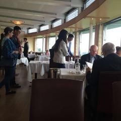 Der Sonnenberg - Restaurant User Photo