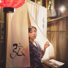 Takasegawa User Photo