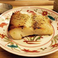 Akasaka Kikunoi User Photo