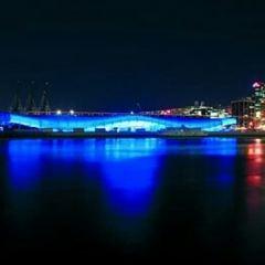 Queens Wharf User Photo