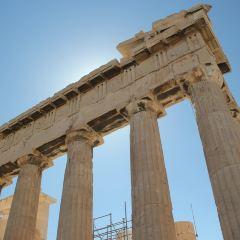 阿爾忒彌斯神廟用戶圖片
