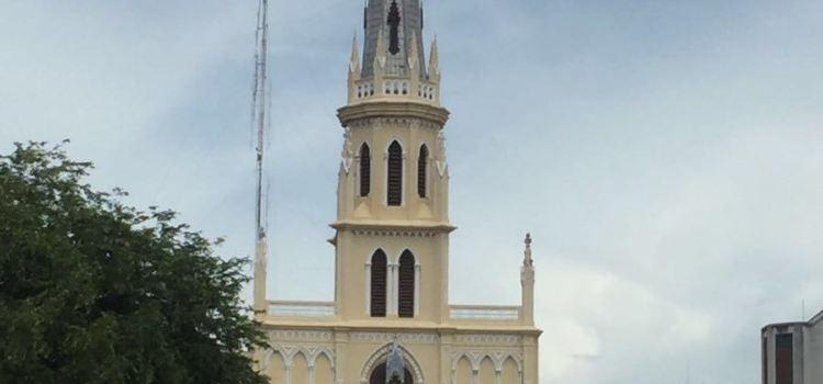 Holy Rosary Church3