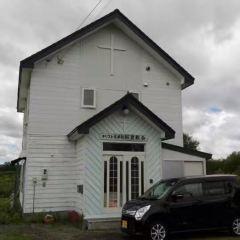 Evangelical church User Photo