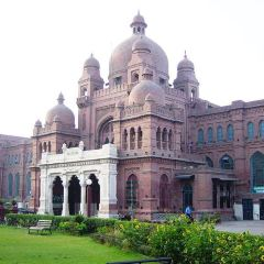 National Museum of Pakistan User Photo